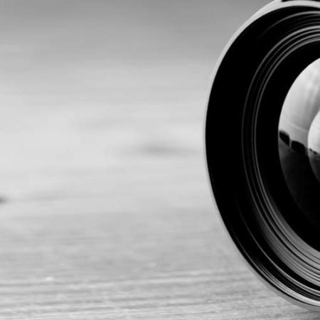 Nozioni di base della fotografia: la profondità di campo