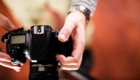 Domanda legale: Fotografia di stock e diritto all'immagine