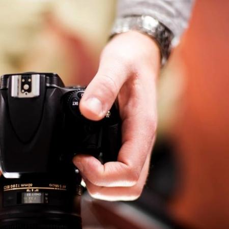 Imparare a fotografare nella pratica: sentimenti, emozioni, stati d'animo