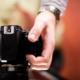 Nozioni di base della fotografia: sensibilità alla luce, sensore e apertura – il valore ISO è stato semplicemente spiegato