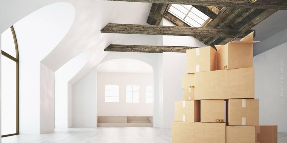 Acquista il tuo appartamento - procedura, costi, vantaggi e svantaggi
