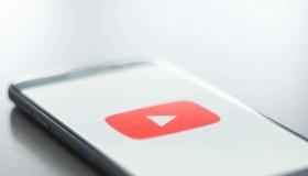 Il potere di YouTube – influenzatori video sull'avanzamento