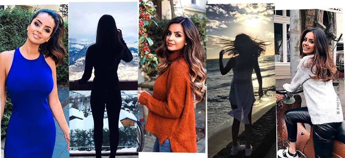 YouTuberin TamTam Beauty - chirurgia organica, da esposizione e al seno?