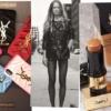 Yves Saint Laurent è più di borse, rossetti e occhiali da sole chic