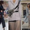 Settimana della moda Parigi – 2018