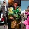Alta Moda – Come l'abbigliamento è diventato haute couture