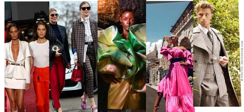 f2c07db82ca5 Alta Moda - Come l abbigliamento è diventato haute couture - FIV ...