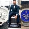 Orologi da uomo – La tendenza della moda per gli uomini