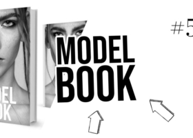 Il libro modello – Diventa uno speciale modello #5