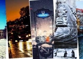 Inverno a Berlino – Consigli e trucchi per i giovani turisti