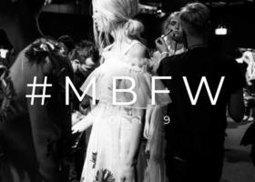 Berlin Fashion Week 2019 Shows & Designers – Capital City Becomes Fashion Metropolis