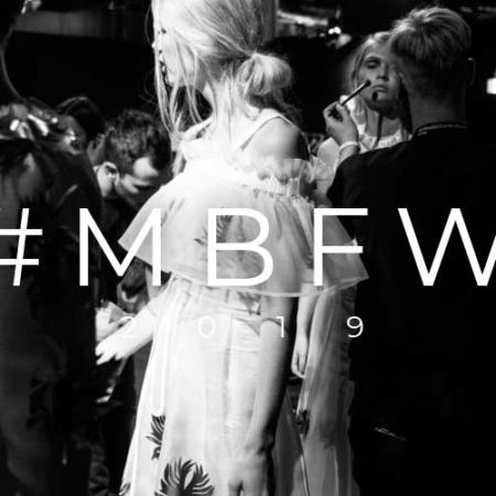 Settimana della moda di Berlino 2019 Sfilate & Designers - La capitale diventa metropoli della moda