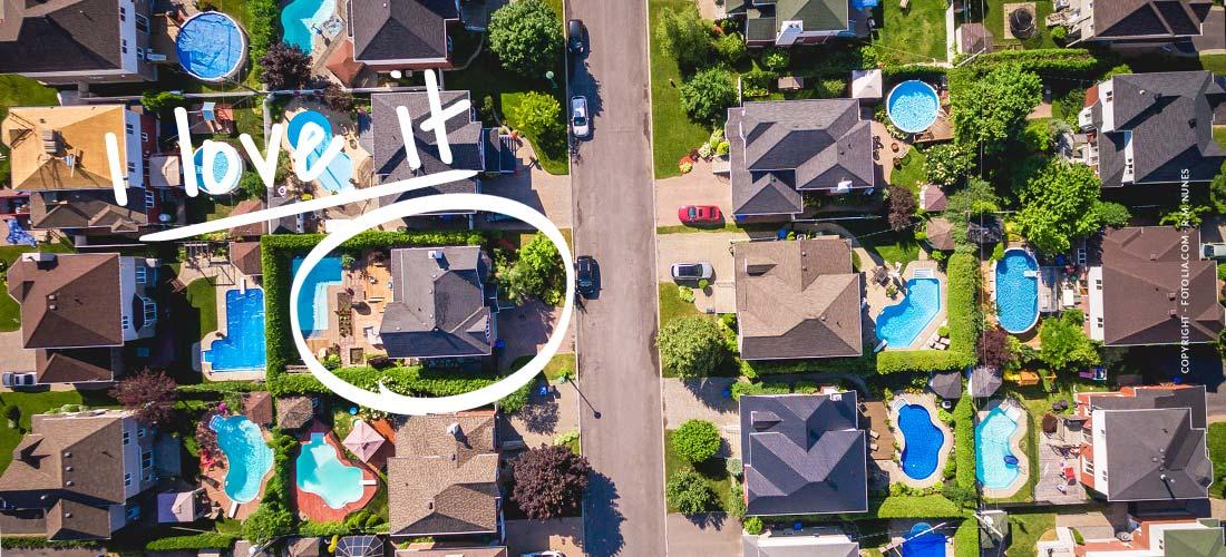 7 Suggerimenti per visitare gli appartamenti: Lista di controllo per padrone di casa, appartamento in condivisione, appartamento e casa