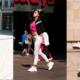 NA-KD & Influencer: servizi fotografici e i migliori outfit