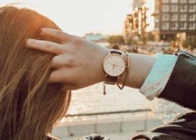 Orologi da donna: Tendenze moda per l'anno 2019