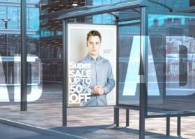 Agenzia pubblicitaria Berlino, Amburgo, Monaco di Baviera e Colonia – Le migliori agenzie in Germania