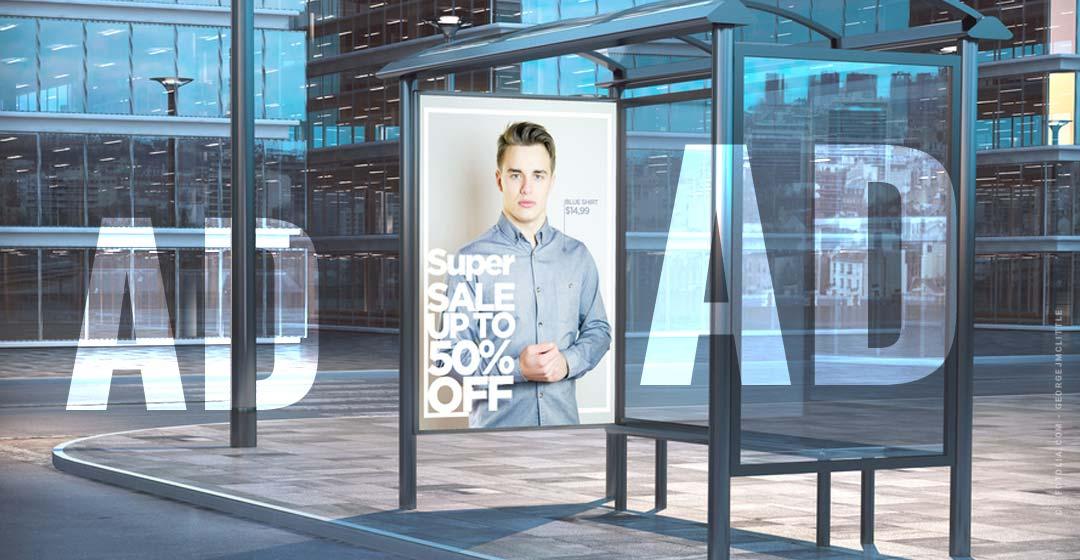 Agenzia pubblicitaria Berlino, Amburgo, Monaco di Baviera e Colonia - Le migliori agenzie in Germania