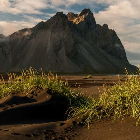 Fotografia del paesaggio - Come scattare la foto perfetta di una cascata