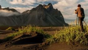 Fotografia del paesaggio – Come scattare la foto perfetta di una cascata