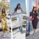 Bonnie Rakhit Interview: Blogger di moda e viaggi da Londra
