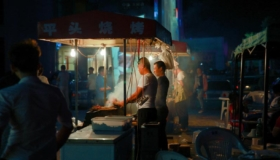 Hong Kong and surroundings – discover the tropical metropolis