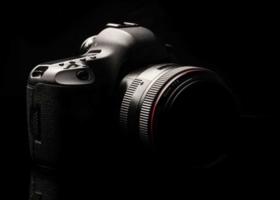 Fotografia di luce e ombra – Immagini con un effetto particolarmente forte