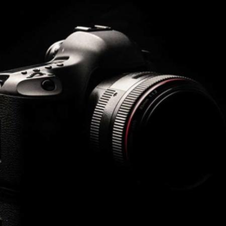 Fotografia di luce e ombra - Immagini con un effetto particolarmente forte