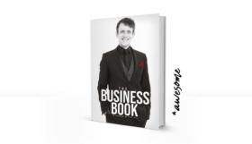 Il libro di affari: Trovato Start Up, Business Plan & Pitch – Raccomandazione del libro