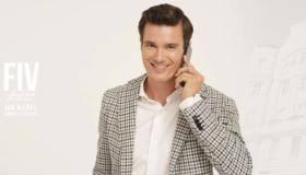 Vantaggi e svantaggi del broker: Comprare e vendere – L'intervista