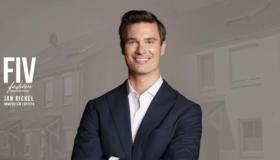 Investimento immobiliare: vantaggi fiscali? Casa di cura? – Domande e risposte