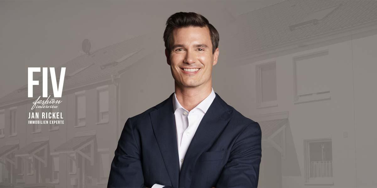 Investimento immobiliare: vantaggi fiscali? Casa di cura? - Domande e risposte