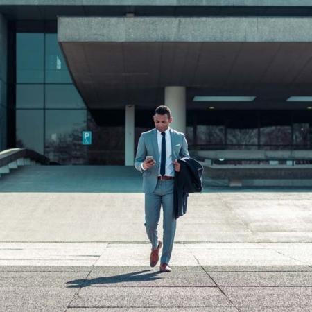 Perché le start-up falliscono? Il 90% fallisce nei primi 5 anni - 11 motivi principali