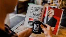Guadagnare soldi: Imparare dai migliori – Top 5 imprenditori