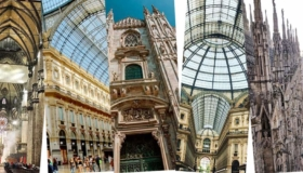 Estate a Milano: i migliori hotel e ristoranti