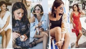 Madre e influenzatrice dello stile di vita di Londra: Elena Sandor – Intervista esclusiva