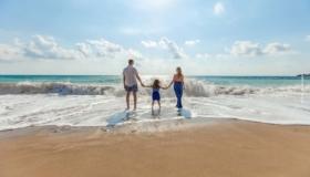 Vacanze in Spagna – sole, spiaggia e campeggio