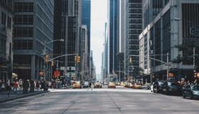 NEW YORK CITY: i 43 migliori alberghi