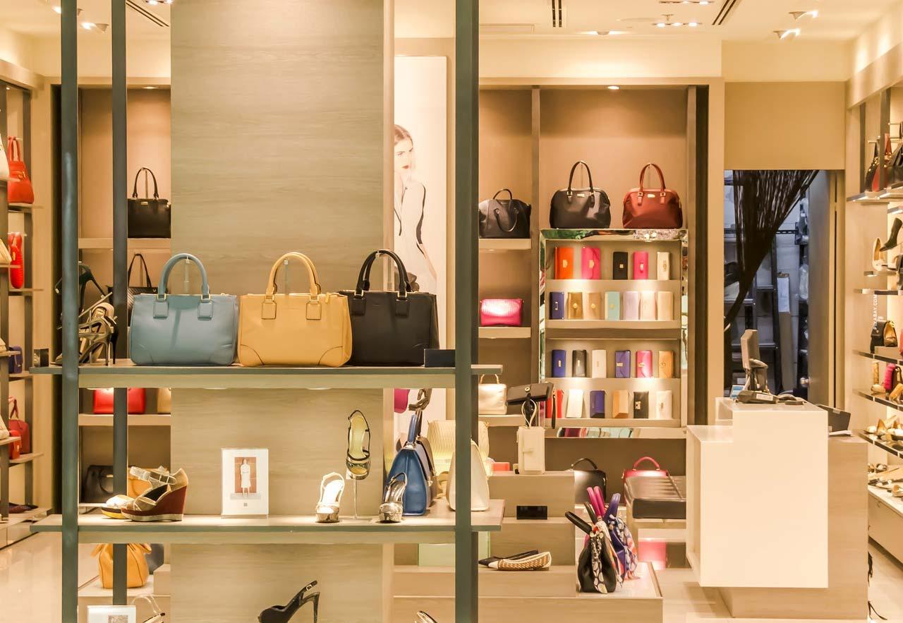 Hermès: Moda da Parigi - Il marchio di lusso per borse, cinture e profum