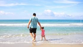 Vacanze Portogallo: Spiagge da sogno, sole e natura