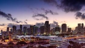 Miami: Vacanze in città, Spiaggia, Attrazioni, Mappa e Meteo – Suggerimenti