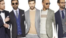 Abiti da uomo: abbigliamento per uomo – tendenze & consigli