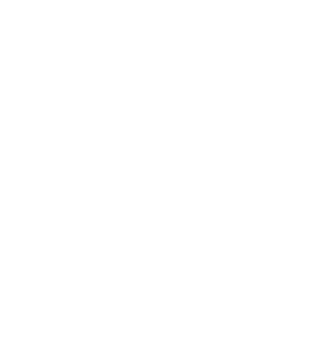 FIV Fashion Magazine