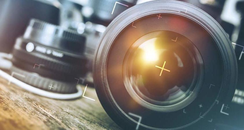 Contaminazione del sensore: autopulizia della telecamera o pulizia manuale?