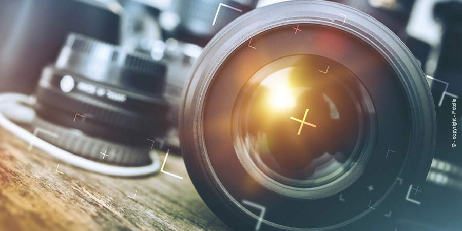 Fotografia di eventi: cattura il momento perfetto per concerti, spettacoli teatrali o eventi