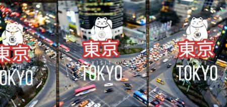 Tokyo: Consigli di viaggio e rapporti sul campo da Adachi a Taitō