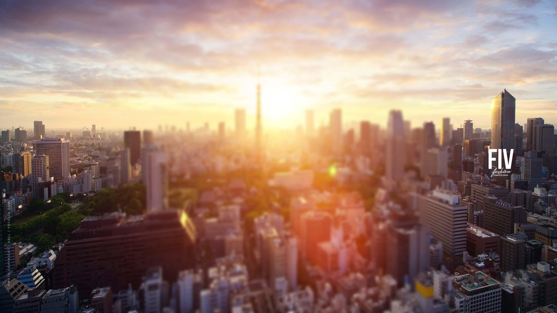 Investimento di capitale immobiliare - denaro a lungo termine in immobili investire in proprietà immobiliari