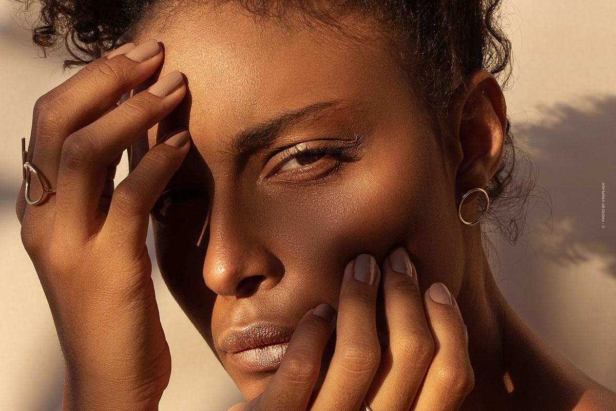 La giusta cura della pelle: crema viso, siero, tonico & co. - consigli per il tuo tipo di pelle