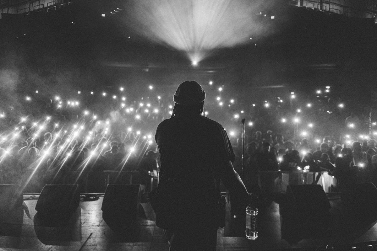 Kanye West - Il musicista più influente di tutti i tempi