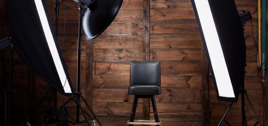 7 suggerimenti per trovare il treppiede della fotocamera giusta