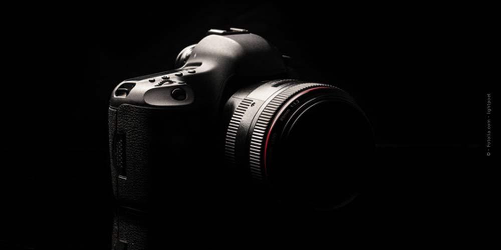 Fotografia notturna: Fotografia con esposizione a lungo termine, scatto a distanza e torcia elettrica